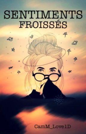 Sentiments froissés by CamM_Love1D