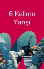 6 Kelime Yarışı by TurkiyeElcileri