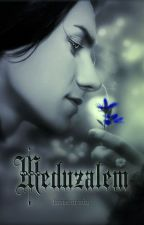 Meduzalem by Inamourada