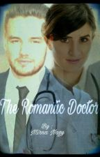 The Romantic Doctor  by MirnaNagy