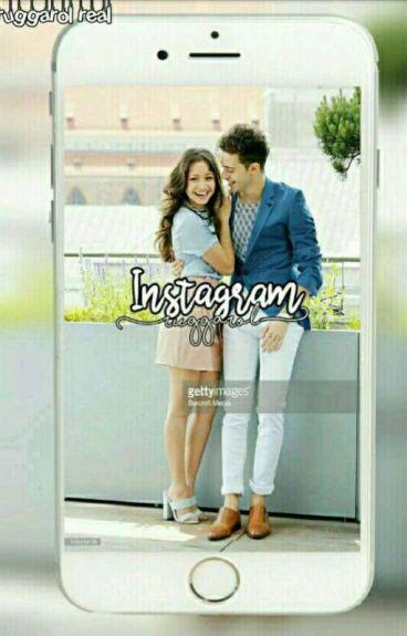 ~Instagram Ruggarol~