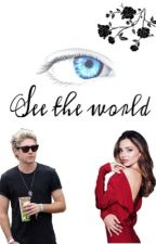 See the world    N.H by venlaviktoriina
