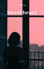 Sweetheart||J.O 1&2[ZAKOŃCZONE] by dopaminejulita