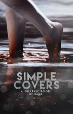 Simple covers by adeeei