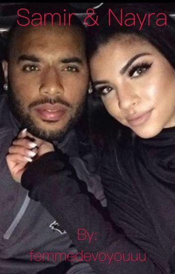 Samir & Nayra
