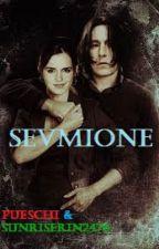 Sevmione by Pueschi