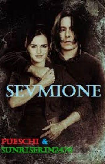 Sevmione