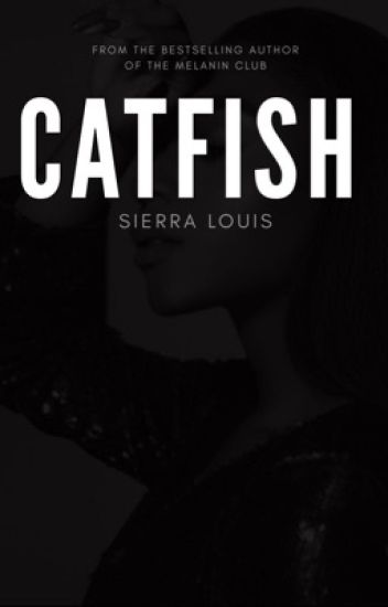 catfish   laurmani ✨