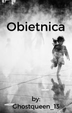 Obietnica by Ghostqueen_13