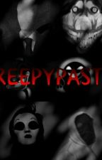 ~Creepypasta RP~ (Under Editing) by Santin_Fury