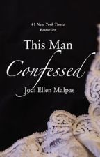 This Man - Confessed (Scena bonus tradotta) by ilconfinedeilibri