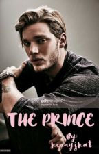 The Prince -- The Kardashian trilogy (Kardashian AU) by kennyjkat