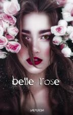 Belle Rose by Valpurgia
