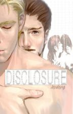 Disclosure by LauLang