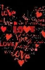 ¿ Amor?(Agustilina,Michentina,Ruggarol) by Fandebts