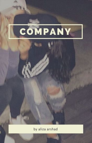 company • social media | on hiatus