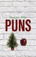 """""""The punny life"""" by pg_8702"""