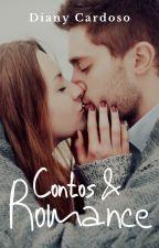 Contos e Romance by DianyCardoso