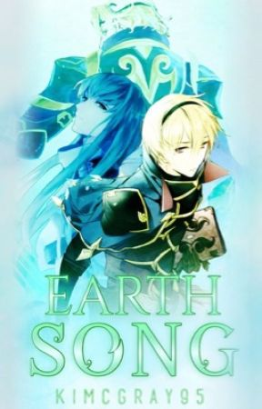 Earth Song   FE Fates by kimcgray95