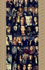cuentas conmigo II (Draco Malfoy, Derek Hale y tu)  by son_josseline