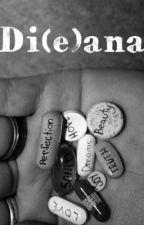 Di(e)ana by InNarnia