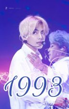 1993 〈 Vmin by susy1599