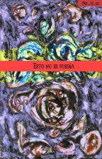 Poesía... by Fer_rz_sz