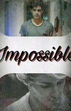 Impossible    J.V by Perla-BV