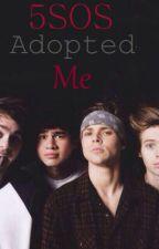 5sos Adopted Me | 5sos Fan Fiction by darnedluke