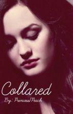Collared (BDSM) by Princess1Peach