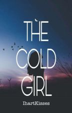 The Cold Girl by Ihartkisses