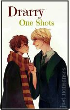Drarry One Shots by just-nonsenses