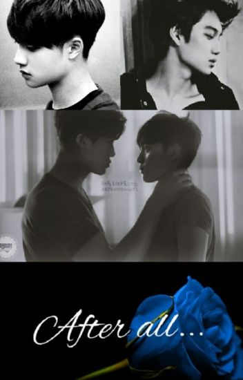 After all...  [KaiSoo]