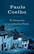El Demonio y la señorita Prym by katt980821