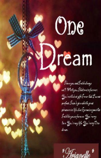 One Dream (GxG)