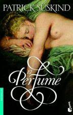 El Perfume by LidVargas
