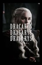 DRACARYS ⟼ GAME OF THRONES TIPS by tageryens