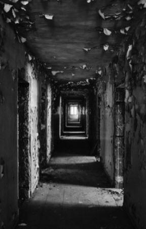 Psycho Life, Mad Love by Broken_Girl_666