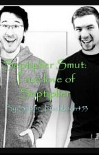 Septiplier Smut: True Love Of Septiplier by Septic_Fischbach453