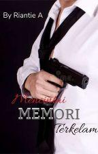 Loved the Darkest Past #1 Yakuza Partner by riantieamna