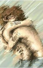 Smut Larry Stylinson  by CamilaPrez854
