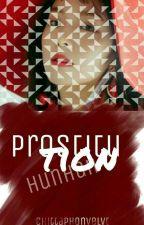 prostitution ÷ sehun. luhan. by kittenhoseok