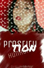 prostitution [hun+han] by dayszix