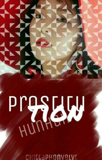prostitution [hunhan]