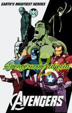 Avengersowe Zdjęcia 2 by mrs_rogers2208