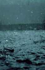 Peri hujan by vyfitani