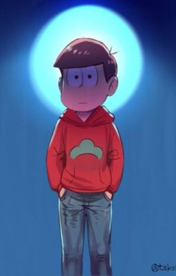 Only you! {Version two} (Osomatsu X Reader!) [Fluff] [Lemon]