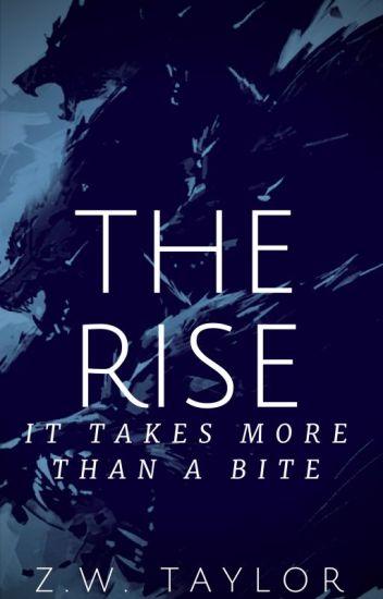 The Rise-Book II