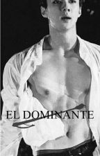 El Dominante by OhMilo