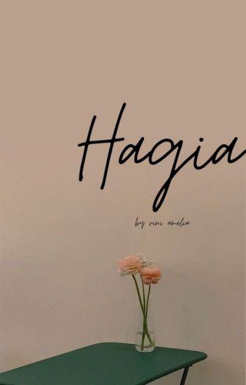 [#4] Hagia